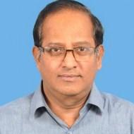 Senthilnathan Viswanathan