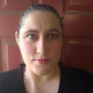 Amanda D Shelton