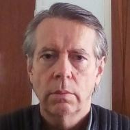 Carl Halling